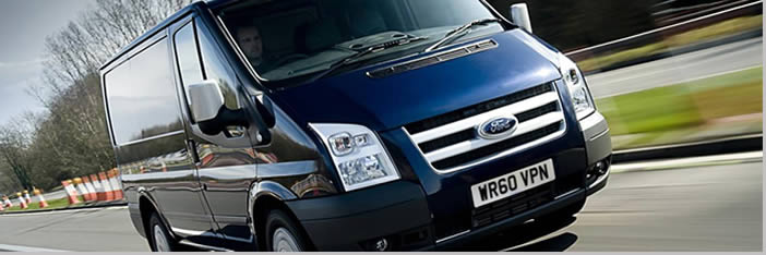 d2b8376320a67f Border Commercial Vehicles Ltd – Quality Used Cars from Carlisle ...